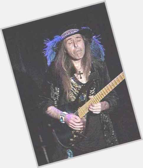 Uli Jon Roth birthday 2015