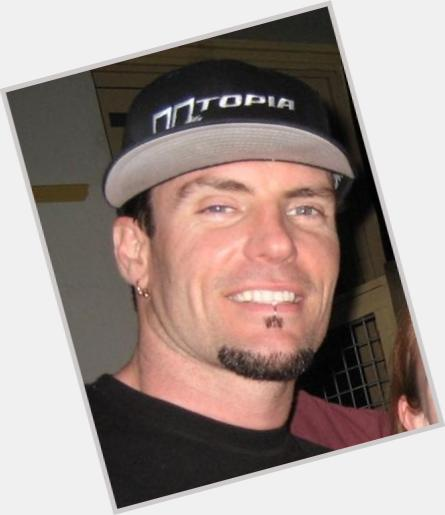 Vanilla Ice birthday 2015