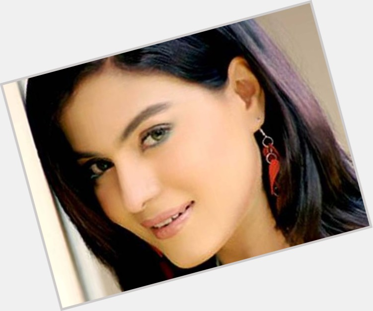 Veena Malik birthday 2015