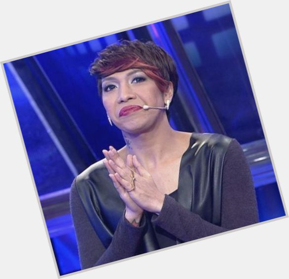 Vice Ganda birthday 2015