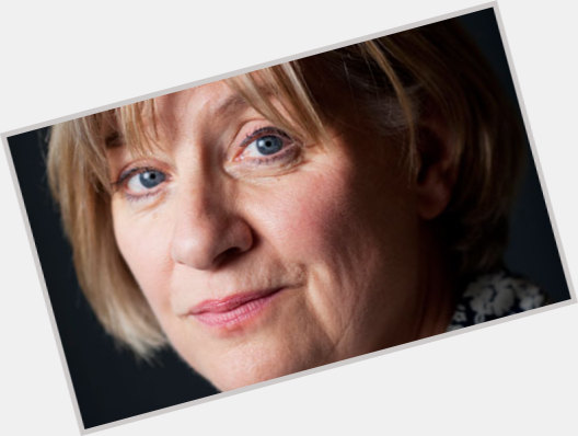 Victoria Wood birthday 2015
