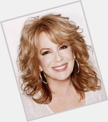 Vikki Carr birthday 2015