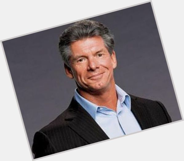 Vince Mcmahon birthday 2015