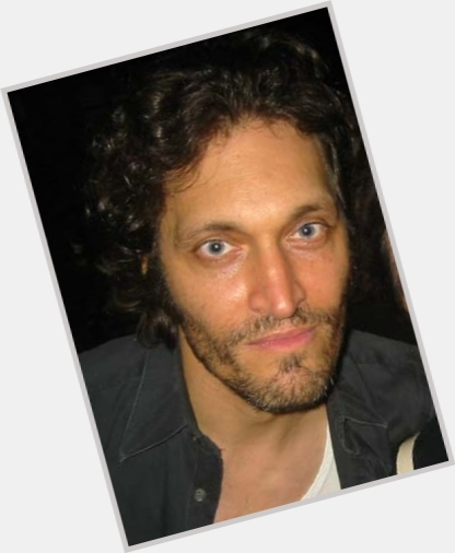 Vincent Gallo birthday 2015