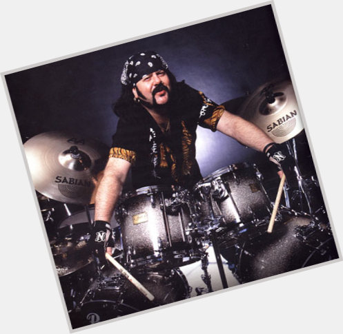 Vinnie Paul birthday 2015