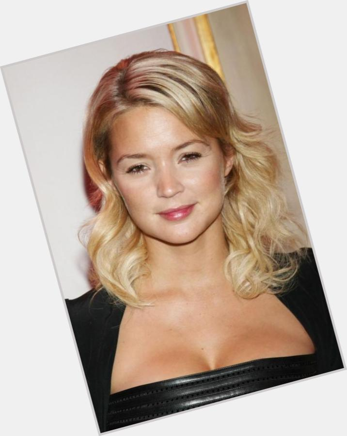 Virginie Efira birthday 2015