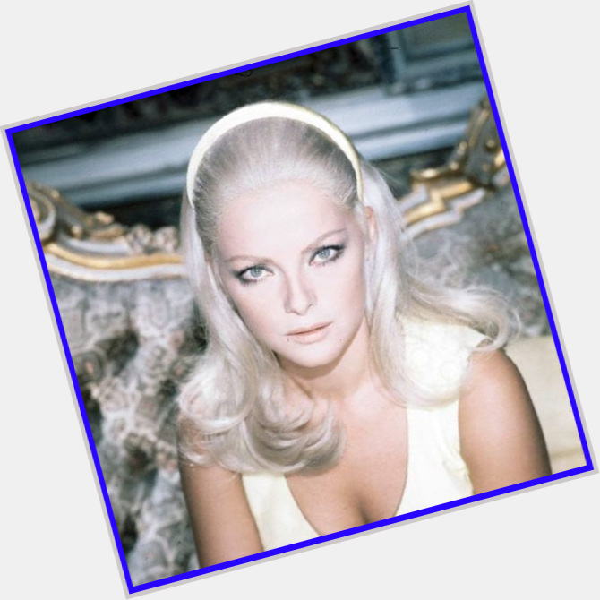 virna lisi measurements 5
