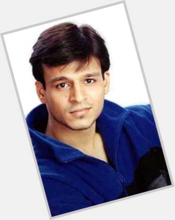 Vivek Oberoi birthday 2015