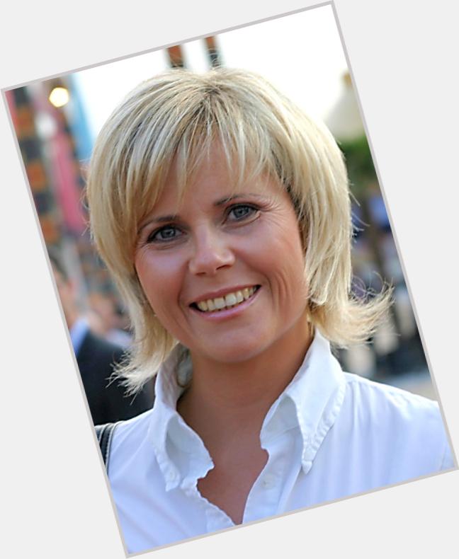 Www.Vivian-Schmitt.Com