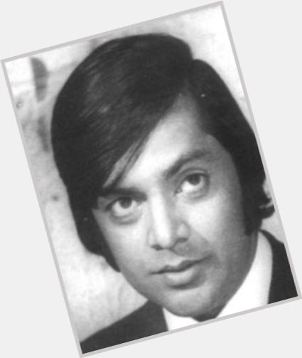 Waheed Murad birthday 2015