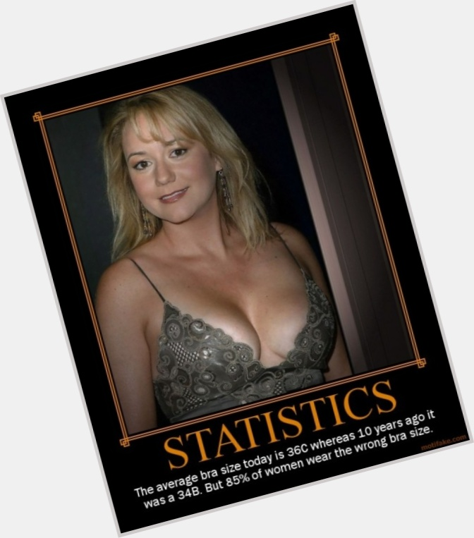 Let s make this birthday one to remember Wendi Mclendon Covey Measurements
