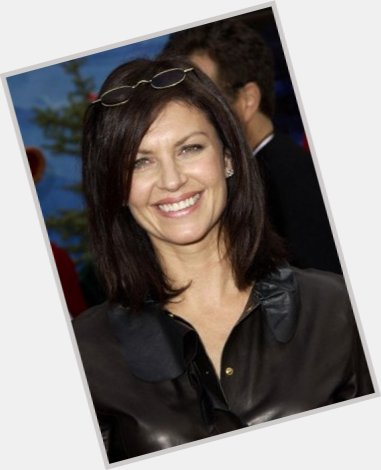 Wendy Crewson birthday 2015