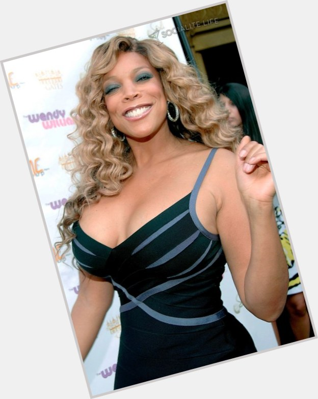wendy williams husband cheating 6