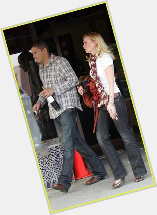 Wentworth+Miller+Boyfriend Wentworth Miller Boyfriend 2014 | Share The ...