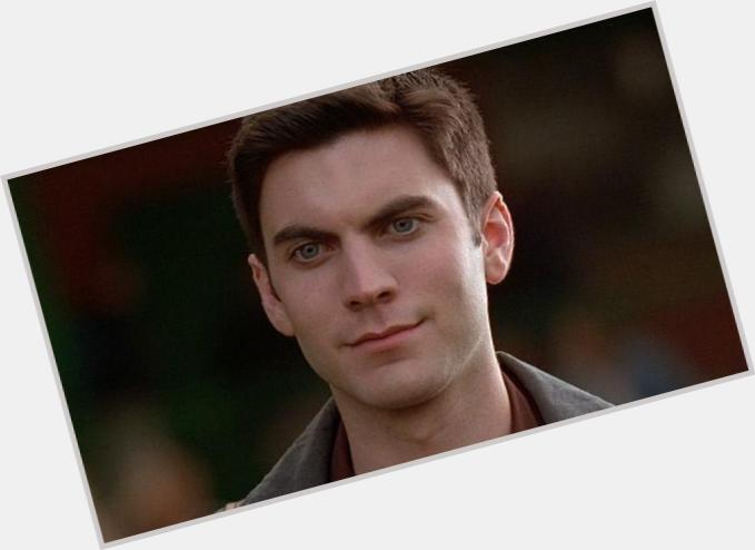 Wes Bentley birthday 2015