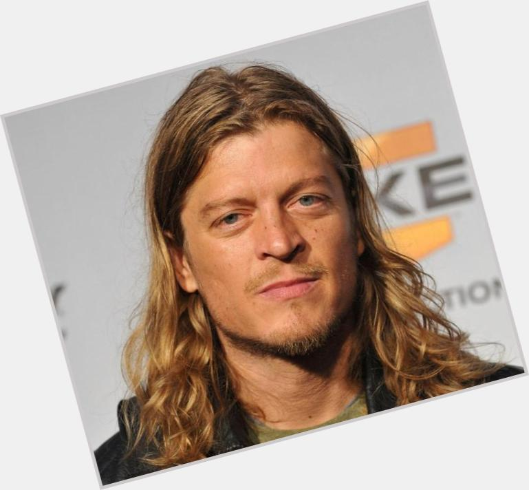 Wes Scantlin birthday 2015