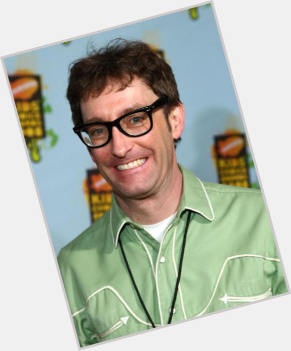 Tom Kenny birthday 2015