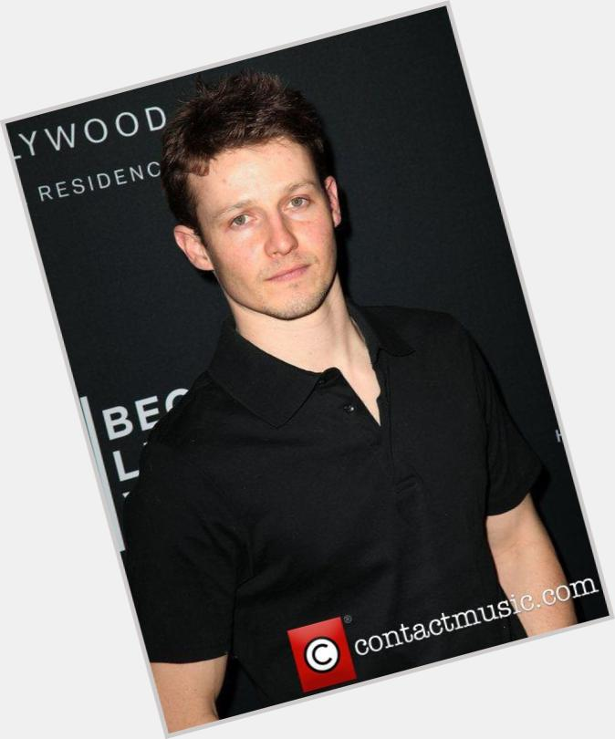 Will Estes birthday 2015