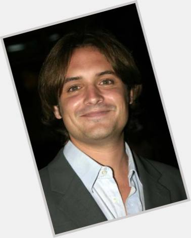 Will Friedle 2013 0