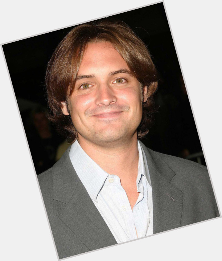 Will Friedle Now 1