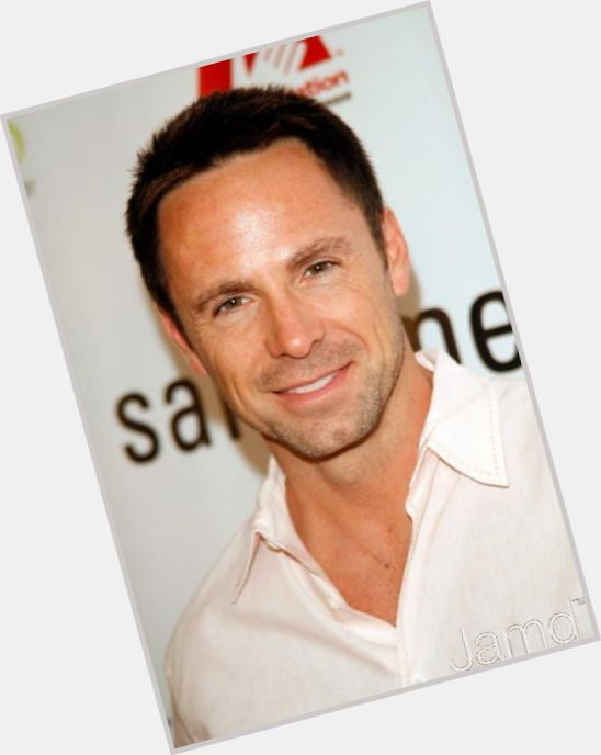 William Devry birthday 2015