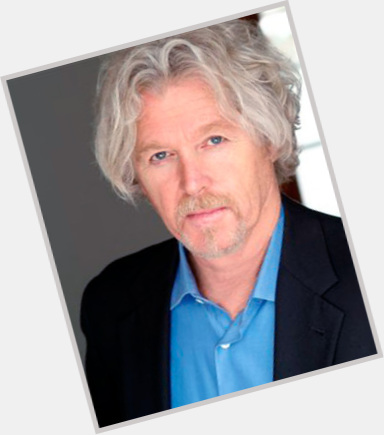 William Katt birthday 2015