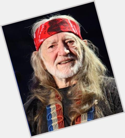 Willie Nelson birthday 2015