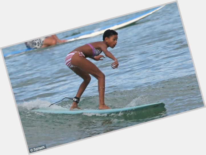 willow smith 2013 8