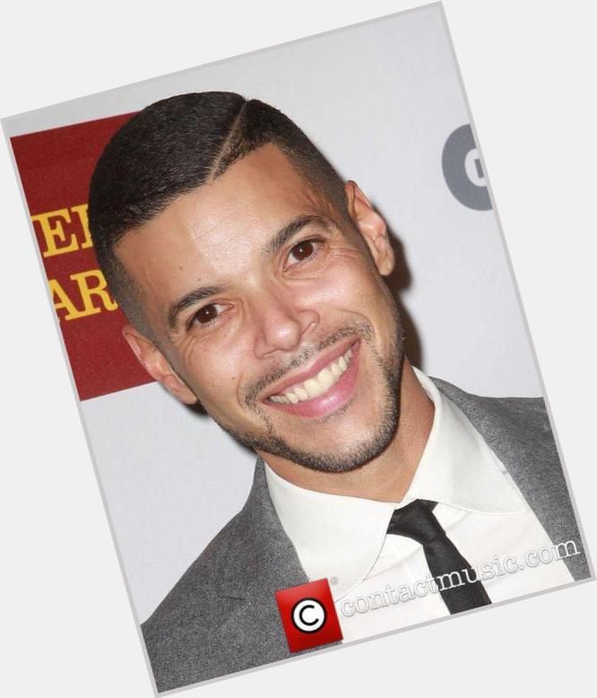 Wilson Cruz birthday 2015