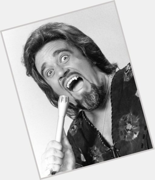 Wolfman Jack birthday 2015