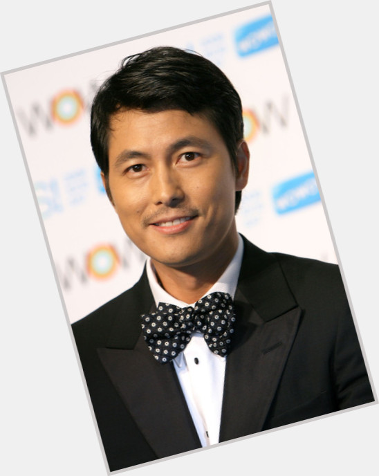Woo Sung Jung birthday 2015