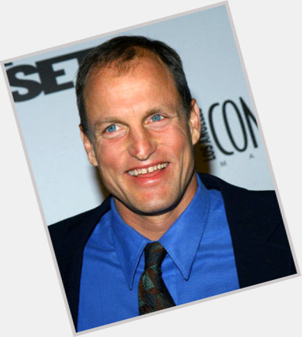 Woody Harrelson birthday 2015