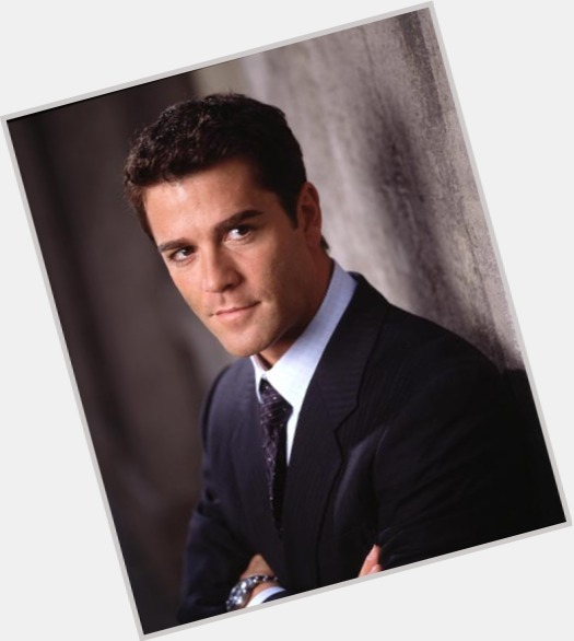 yannick bisson s birthday celebration happybday to