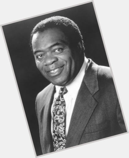 Yaphet Kotto birthday 2015