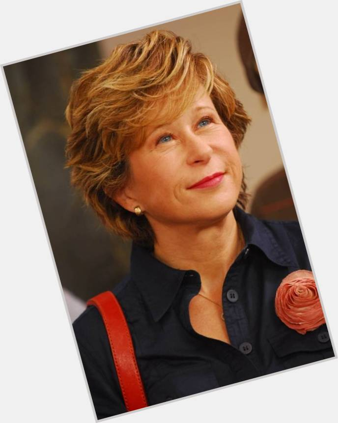 Yeardley Smith birthday 2015
