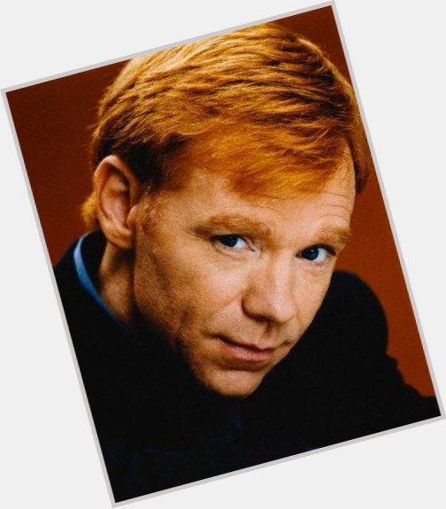 David Caruso birthday 2015
