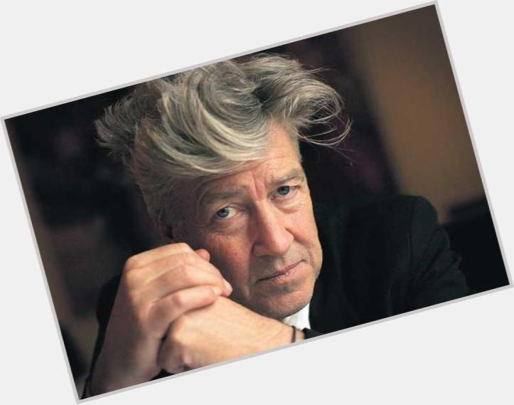 David Lynch The Man from Another Place Icons Dennis