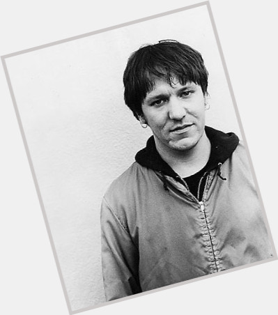 Elliott Smith birthday 2015