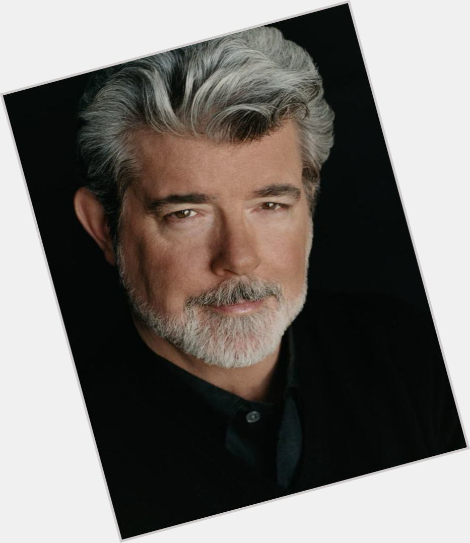 George Lucas birthday 2015