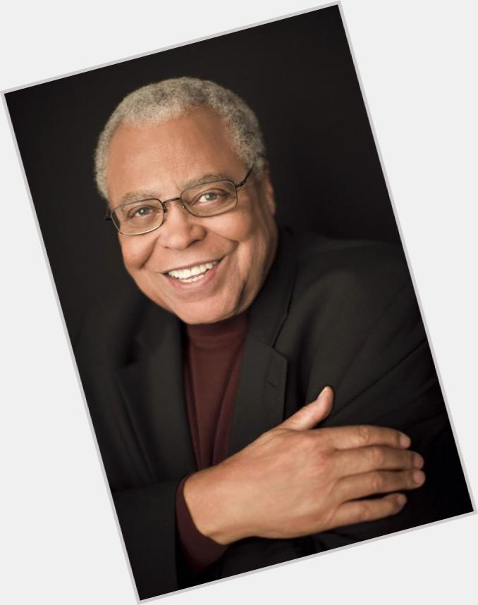 James Earl Jones birthday 2015