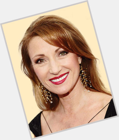 Jane Seymour birthday 2015