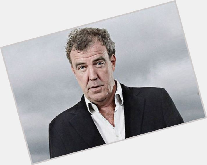 Jeremy Clarkson birthday 2015