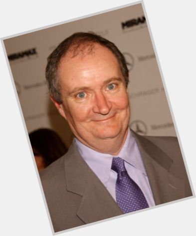 Jim Broadbent birthday 2015