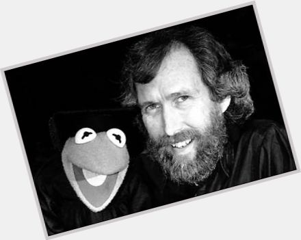 Jim Henson birthday 2015