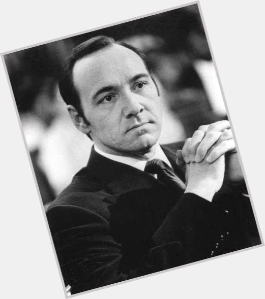 Kevin Spacey birthday 2015