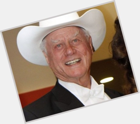Larry Hagman birthday 2015