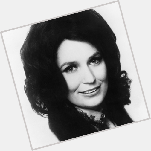 Loretta Lynn birthday 2015