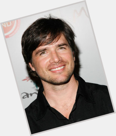 Matthew Settle birthday 2015