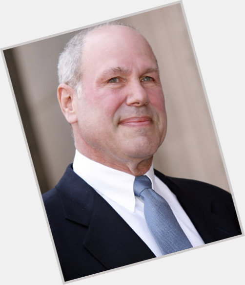 Michael Eisner birthday 2015