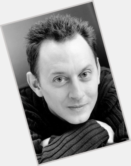 Michael Emerson birthday 2015